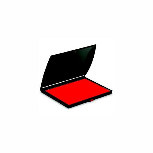 Khay mực đỏ